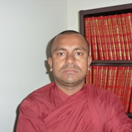 Ven Pallewela Vissudhawansa Thero190x190