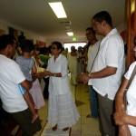Pirith2012-AtavisiBuddhaPuja2