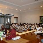 Pirith2012-BuddhaPuja1