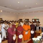 Pirith2012-BuddhaPuja2