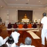 Pirith2012-BuddhaPuja3