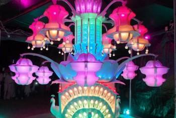 Lantern-2014