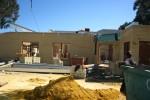 Building Photo1