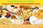 2016-10-04  food fair (1) (453x640)